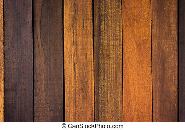 Wood texture vertical background