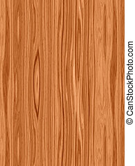 wood texture - very large grainy wood background or texture