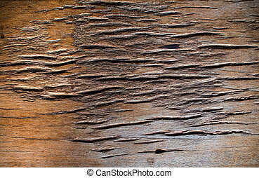 wood texture vignette vintage style