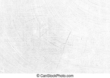 Wood texture White color - Wood texture background White ...