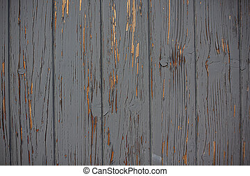Wood texture with peeling paint 2