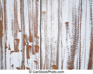 Wood texture, wood background, old wood texture with natural patterns background.