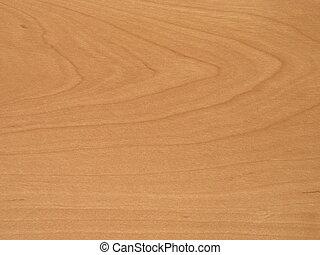 Wood Texture - Wood grain texture