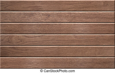 Wood texture - Wood plank texture pattern for decoration....