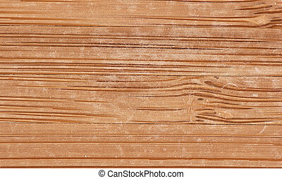Wood texture. Wooden background close up