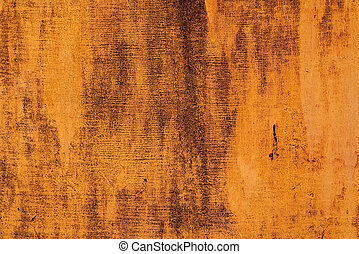 Wood texture. Wooden background. Laminate sample. Brown...