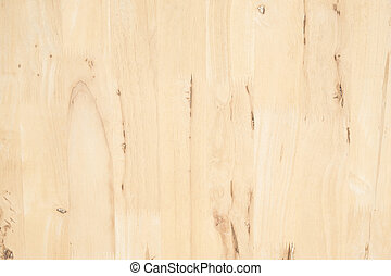 Wood texture. Wooden background.
