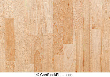 Wood texture, wooden background