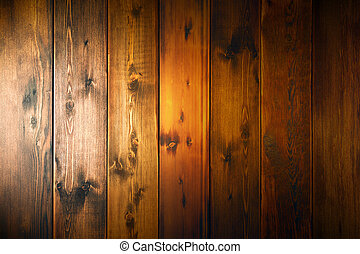 wood texture  - wooden background