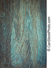 Wood texture. Wooden background  Wood texture for design and decoration