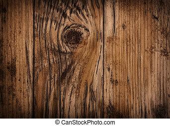 wood, textured background