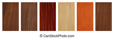 wood textures - fine wood texture samples