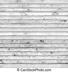 Wood tiled planks texture background