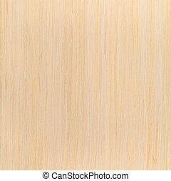 wood veneer oak texture