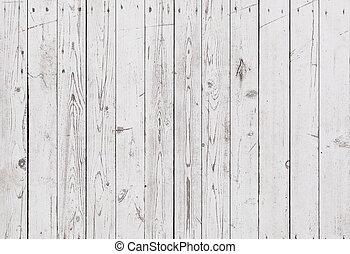 wood vintage - vintage white wooden wall background