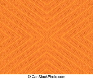 Wood wall background-vector
