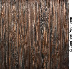 wood wall paneling texture
