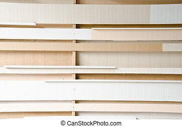 wood wall texture.