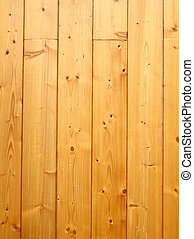 wood wall texture background  - wood wall texture background