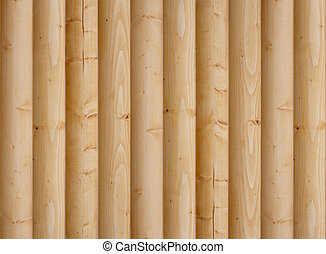 Wood yellow texture background.