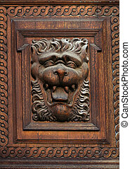 Woodcarving-2