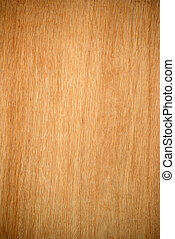 Woode backround texture in brown natural tone