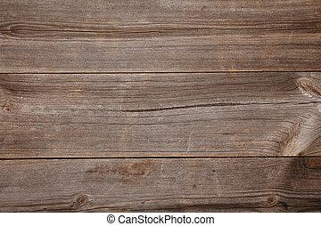 wooden élelmezés, háttér