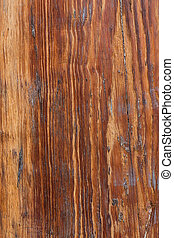 Wooden a wall background i - Old vintage wooden wall...