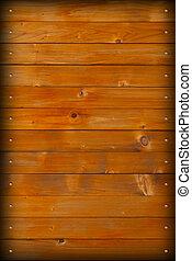 wooden alkat, háttér.
