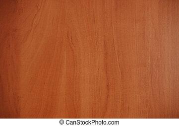 wooden background #4