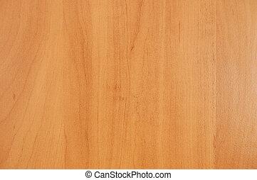 wooden background #6