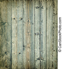 Wooden background. Abstract rustic wood texture. Vintage style