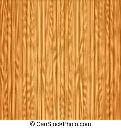 Wooden background, vector eps10 illustration