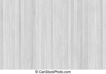 Wooden background, European ash hardwood - Texture of wood...