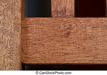 wooden background, horizontal