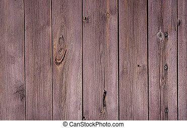 Wooden background mahogany texture