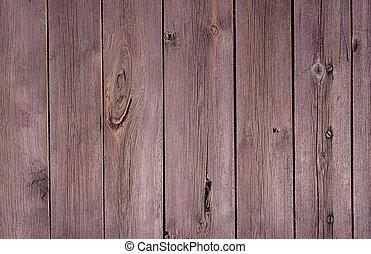 Wooden background mahogany texture