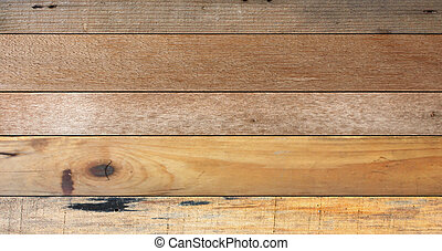 Wooden background nature texture