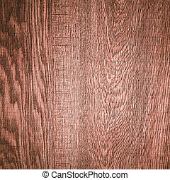 wooden background or wood brown texture