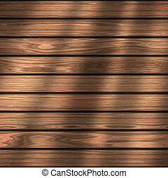 wooden background square format - wooden background texture ...