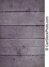 wooden background texture for brochure and card