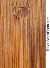 Wooden background texture wood close up macro