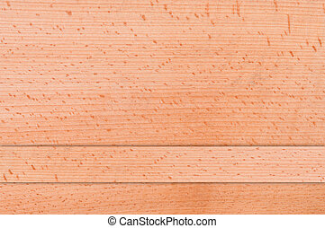 Wooden background with place for text.