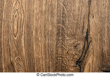 Wooden background. Wood texture. Abstract surface