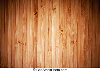 Wooden background - Wood texture for your background close...