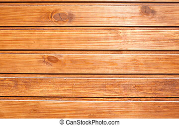Wooden background, wood texture, isolated, planks
