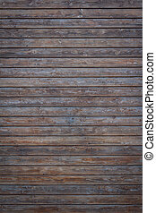 wooden background, wood texture