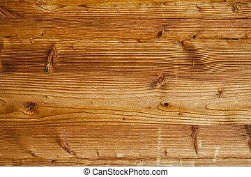 Wooden Background XXL