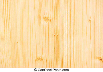 wooden board - close up of wooden board