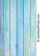 wooden board - wooden vintage rough pattern board